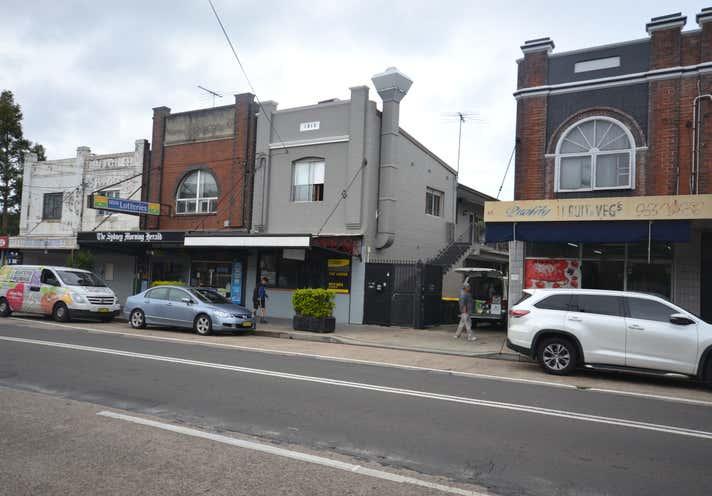128 Addison Road Marrickville NSW 2204 - Image 1