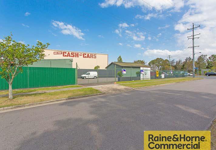 99 Kempster Street Sandgate QLD 4017 - Image 6