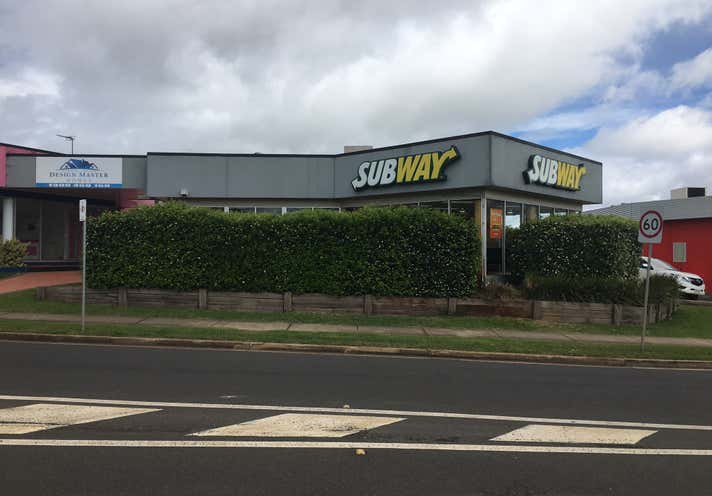 4/360 Stenner Street Kearneys Spring QLD 4350 - Image 7