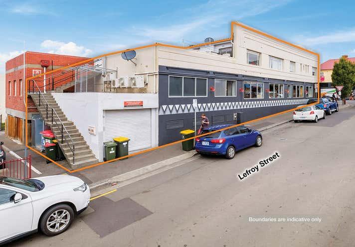 Nandos, 345 Elizabeth Street North Hobart TAS 7000 - Image 10