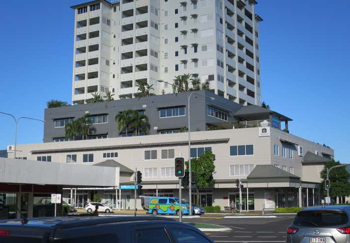 Shop 5, 58 McLeod Street Cairns City QLD 4870 - Image 1