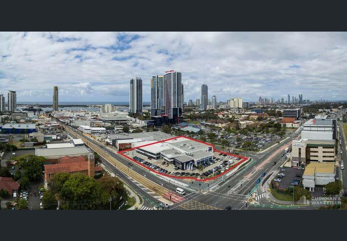 78-86 Nerang Street Southport QLD 4215 - Image 1