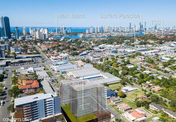 35,37-39 Eugaree Street Southport QLD 4215 - Image 7