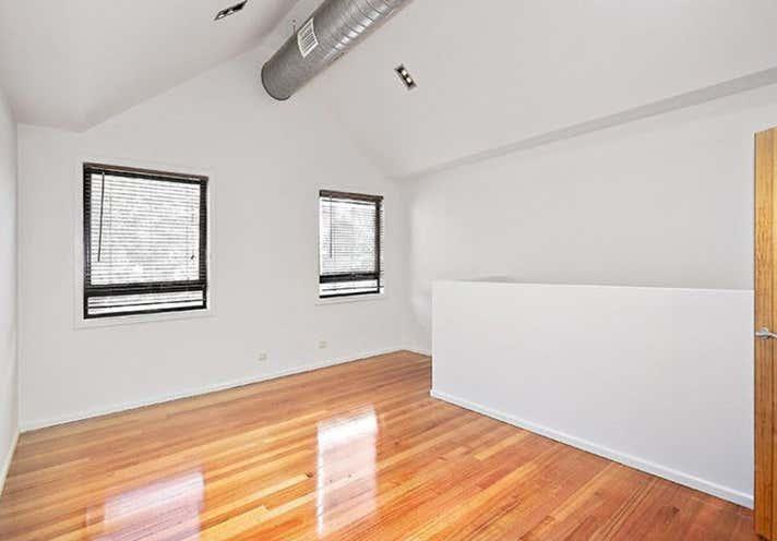 First Floor, Rear of 317 Bay Street Port Melbourne VIC 3207 - Image 3