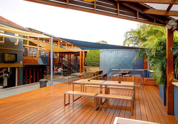 2 Moonee Street Coffs Harbour NSW 2450 - Image 8