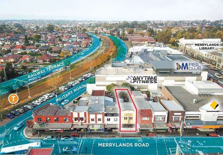 142 Merrylands Road Merrylands NSW 2160 - Image 1