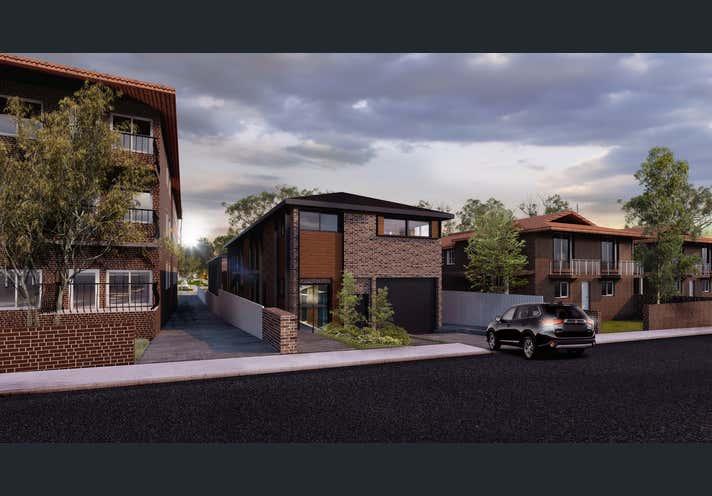 62 Wangee Road Lakemba NSW 2195 - Image 1