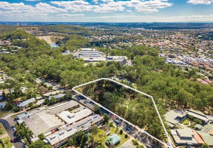 1128 Cavendish Road Mount Gravatt East QLD 4122 - Image 2