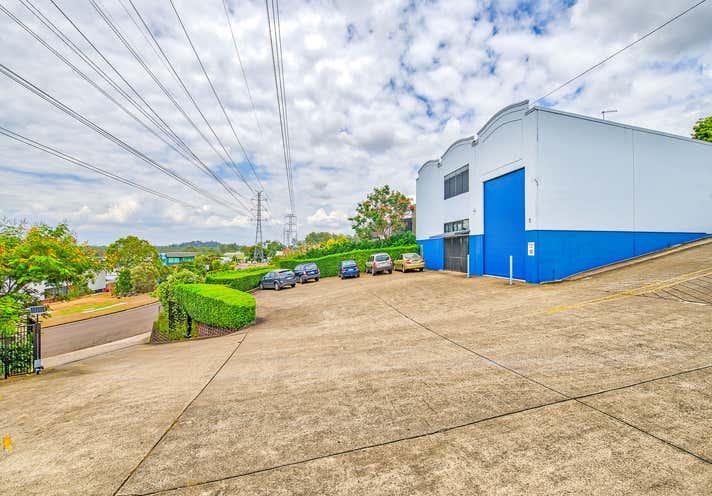 5/87 Jijaws Street Sumner QLD 4074 - Image 9