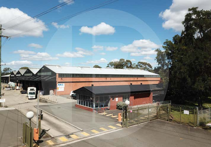 Yennora NSW 2161 - Image 13