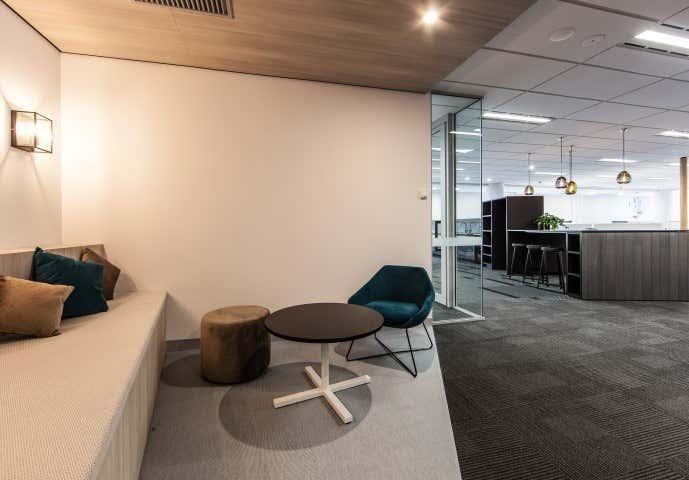 office furniture west perth office furniture