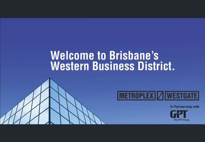 Metroplex Westgate - Stage 3, 1001 Boundary Road Wacol QLD 4076 - Image 4