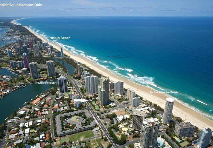 139 - 141 Ferny Avenue Surfers Paradise QLD 4217 - Image 1