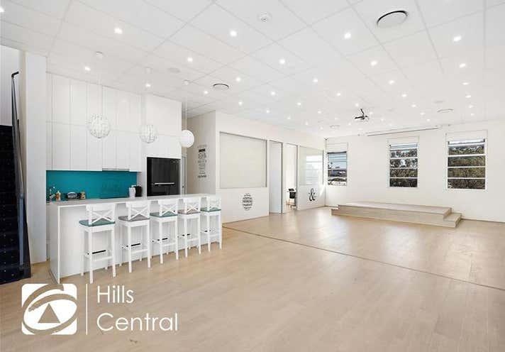 100/7 Hoyle Avenue Castle Hill NSW 2154 - Image 10