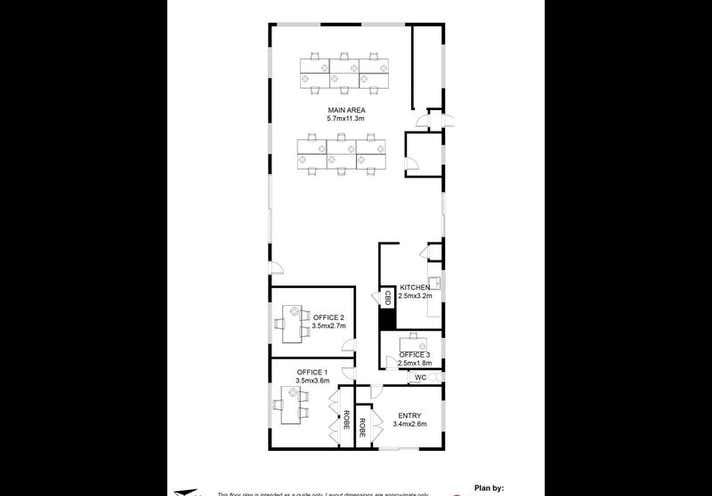 1 Briggs Road Springwood QLD 4127 - Image 8