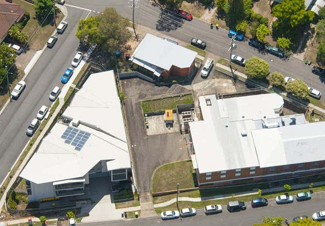 171 Abuklea Street Newmarket QLD 4051 - Image 5