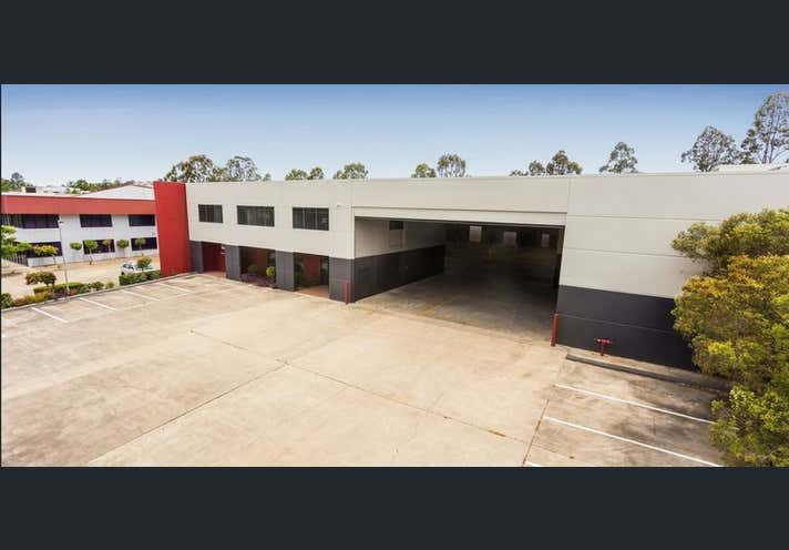 21 Fulcrum Street Richlands QLD 4077 - Image 2