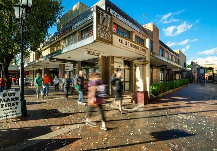 88-90 Macquarie Street Dubbo NSW 2830 - Image 5