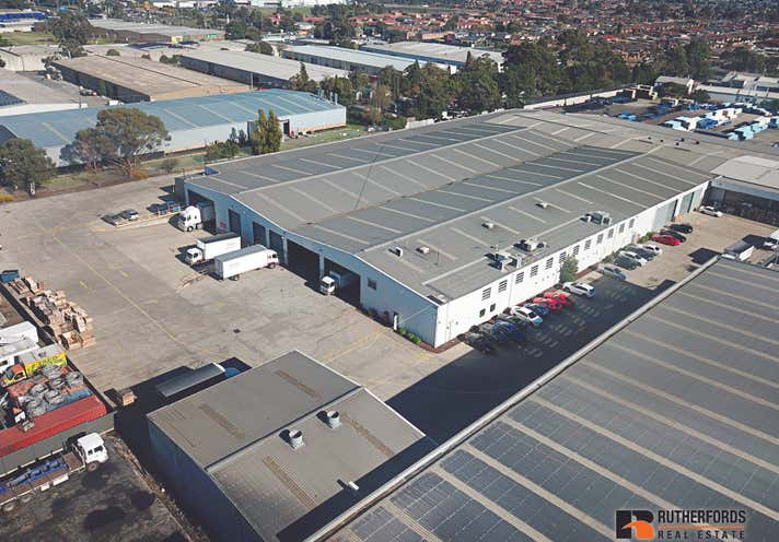 209B Barry Road Campbellfield VIC 3061 - Image 14