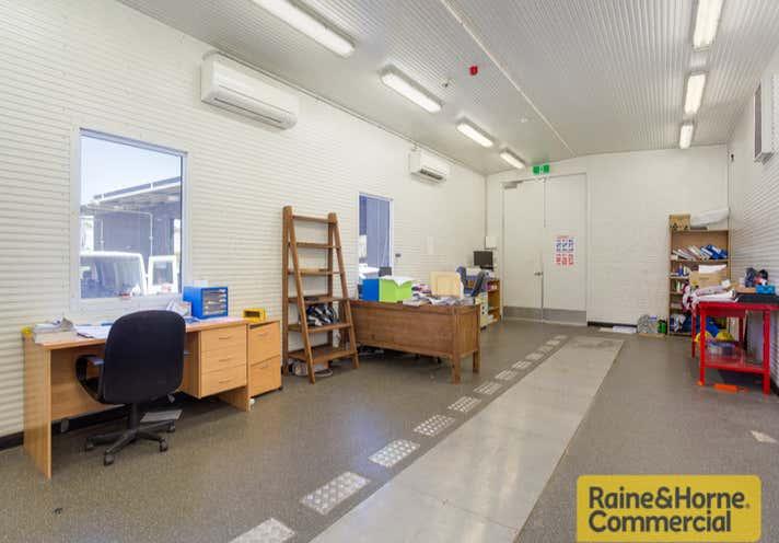 9 Monigold Place Dinmore QLD 4303 - Image 6