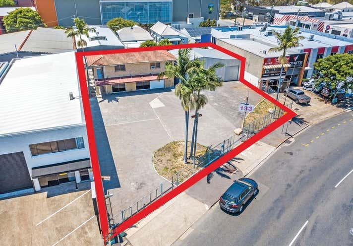 131 Sandgate Road Albion QLD 4010 - Image 1