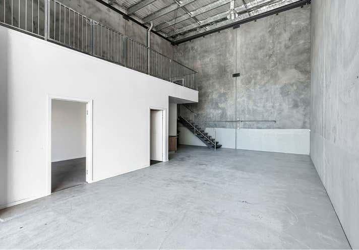 5/16 Tombo Street Capalaba QLD 4157 - Image 7