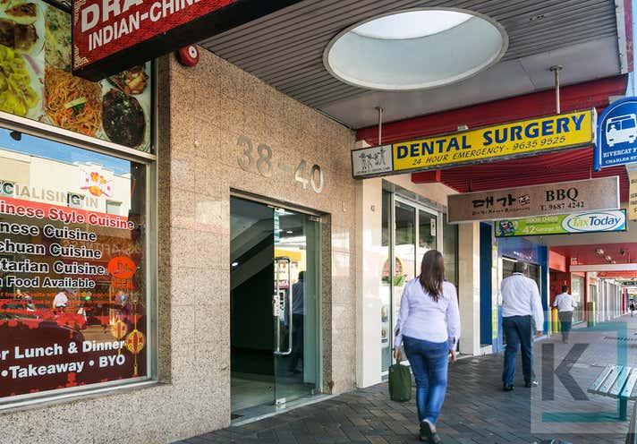 38-40 George Street Parramatta NSW 2150 - Image 2