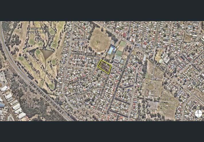 Corner Lenox & Enright Street Beresfield NSW 2322 - Image 5