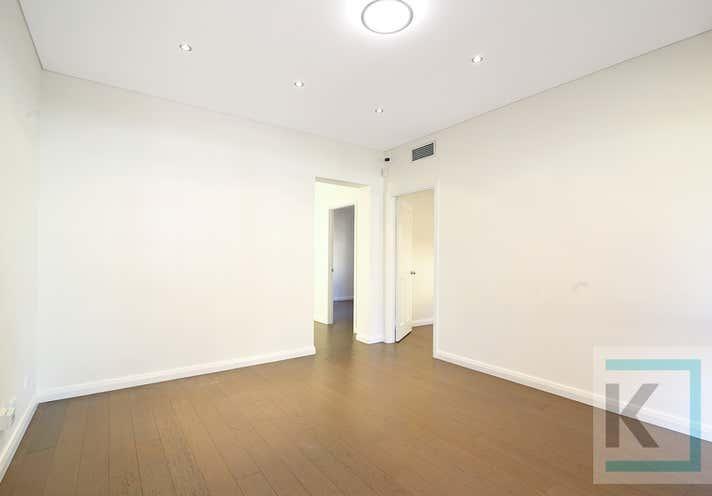 14 Fennell Street Parramatta NSW 2150 - Image 2