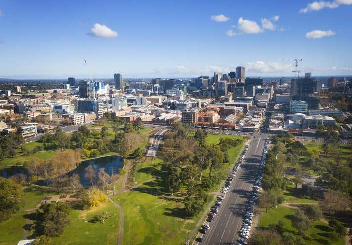 120 Frome Street Adelaide SA 5000 - Image 6
