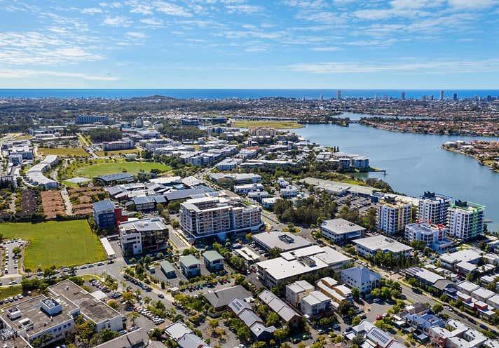 Aspect, 154 Varsity Parade Varsity Lakes QLD 4227 - Image 10