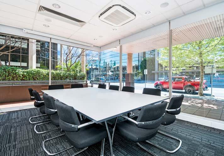 165 Grenfell Street Adelaide SA 5000 - Image 1