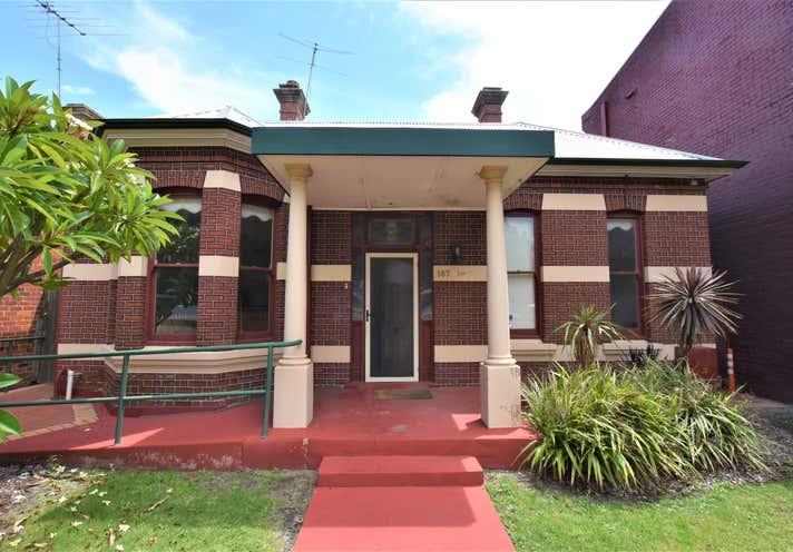 187 Beaufort Street Perth WA 6000 - Image 2