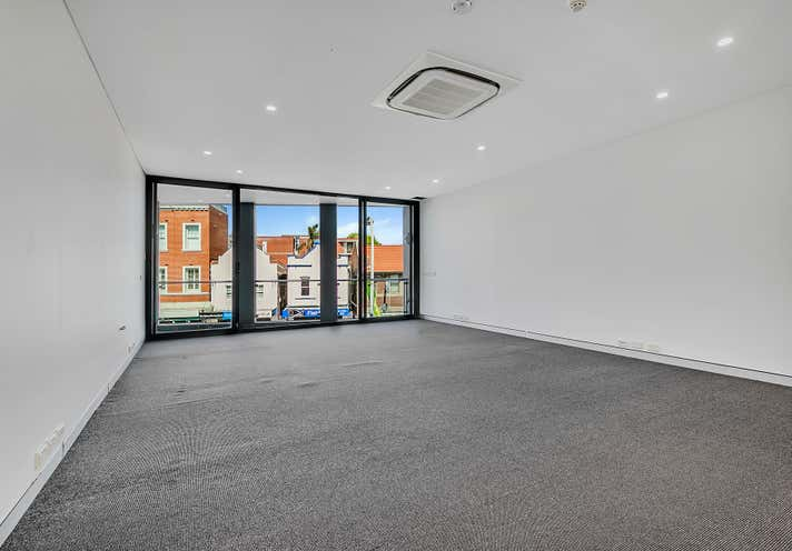 Suite 6, 710 New South Head Road Rose Bay NSW 2029 - Image 2
