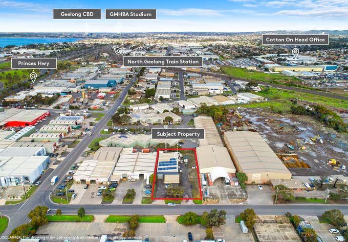 25 Cowie Street North Geelong VIC 3215 - Image 1