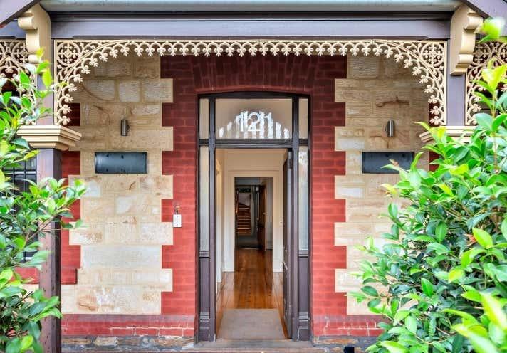 121 Sturt Street Adelaide SA 5000 - Image 2