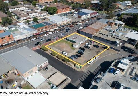 29-33 Canley Vale Road Canley Vale NSW 2166 - Image 8