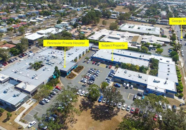 6/93-101 George Street Kippa-Ring QLD 4021 - Image 8