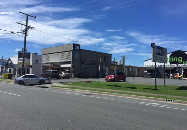 35 Upton Street, G1, 35 Upton Street Bundall QLD 4217 - Image 2