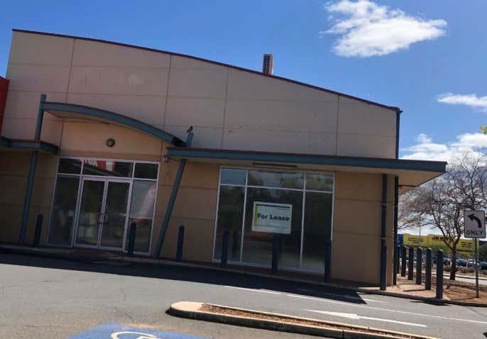 Munno Para Shopping City, 600 Main North Road Smithfield SA 5114 - Image 6