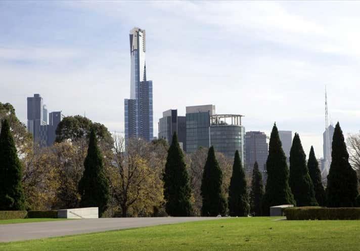 The Jewel, Suite 307, 566 St Kilda Road Melbourne VIC 3004 - Image 6