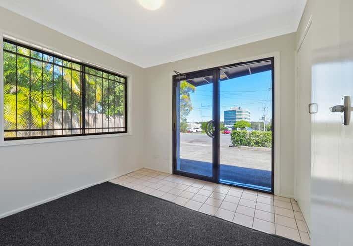 1 Briggs Road Springwood QLD 4127 - Image 2