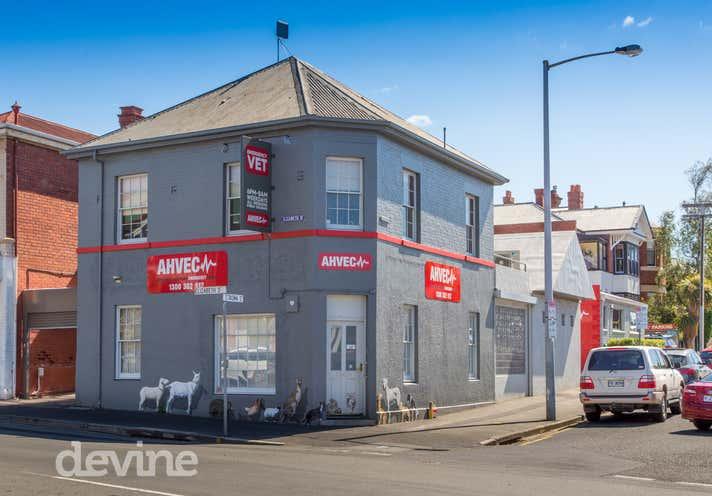 273 Elizabeth Street North Hobart TAS 7000 - Image 1