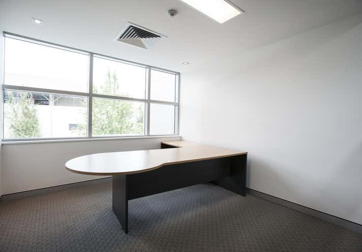 4 Columbia Court Baulkham Hills NSW 2153 - Image 7