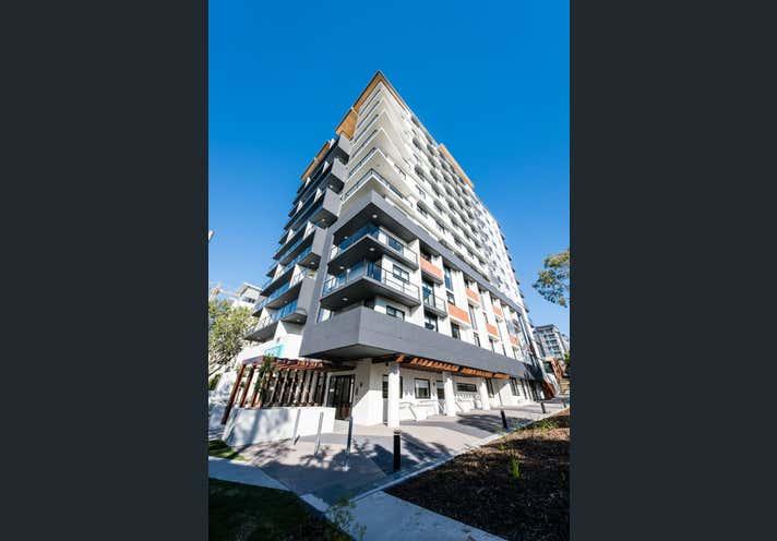 15-19 Regent St Woolloongabba QLD 4102 - Image 1