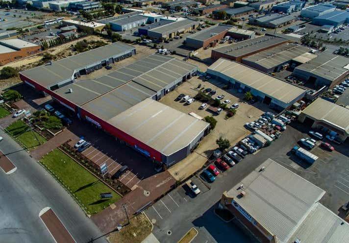 51 Prindiville Drive Wangara WA 6065 - Image 9