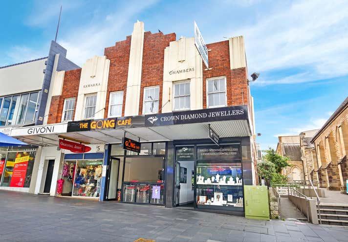 1/118 Crown Street Wollongong NSW 2500 - Image 2