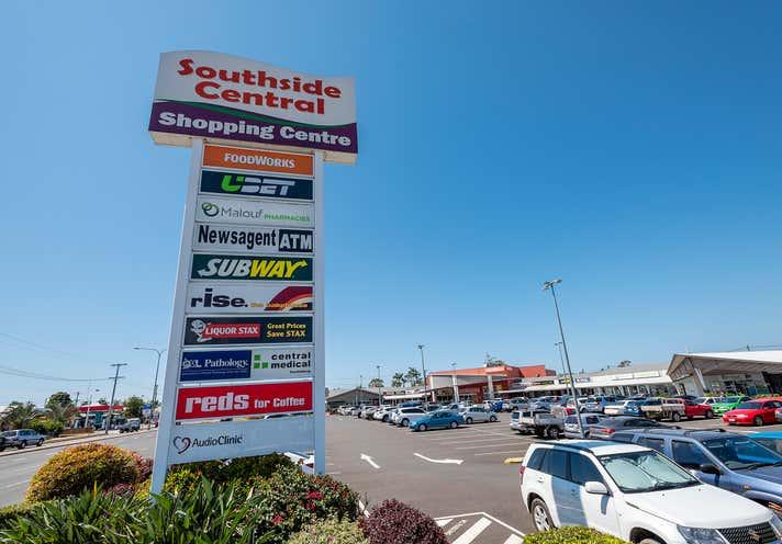 56 Walker Street Bundaberg Central QLD 4670 - Image 2