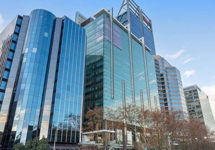 58 Mounts Bay Road Perth WA 6000 - Image 12