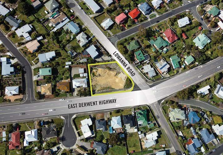 238 East Derwent Highway Lindisfarne TAS 7015 - Image 1